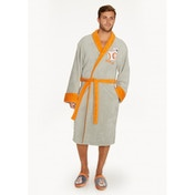 Star Wars BB-8 Bath Robe