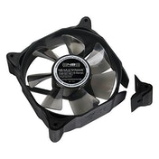 Noiseblocker Multiframe S-Series M8-S3 HS Fan 80mm (2200rpm)