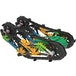 K'NEX Imagine 4WD Crusher Tank Building Set - Image 5