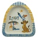 Enchanting Disney Simba Organic Dinner Set - Image 2
