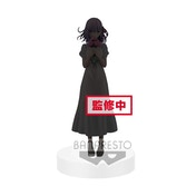 Sakura Matou (Fate/Stay Night Heaven's Feel) Figure