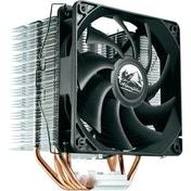 Alpenfohn Brocken ECO CPU Cooler 120 mm