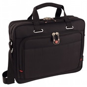 Wenger Acquisition 16 Inch Laptop Case iPad or Tablet or eReader Pocket 68367201