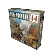 Ex-Display Memoir '44 Board Game Used - Like New