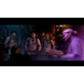Ghostbusters The Video Game Remastered PS4 Game - Image 3