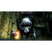 Dark Souls Limited Edition Game Xbox 360 - Image 2
