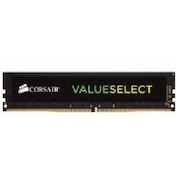 Corsair Value Select 8GB PC4-17000 memory module DDR4 2133 MHz