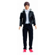 One Direction Fashion Doll Wave 3 - Liam