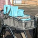 Expandable Trolley Bags - Set of 4 | M&W - Image 4