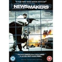 Newsmakers DVD