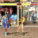 Ultra Street Fighter II The Final Challengers Nintendo Switch - Image 2
