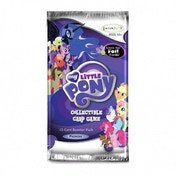 My Little Pony CCG 1 Premiere Booster Pack