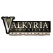 Valkyria Chronicles Remastered Europa Edition PS4 Game - Image 3