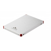 Hynix Canvas SL308 2.5-Inch 120 GB Internal Solid State Drive