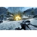 Crysis Maximum Edition Game PC - Image 4