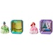 Disney Princess - Gem Collection (1 At Random) - Image 4