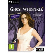 Ghost Whisperer Game PC