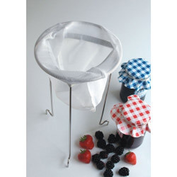 Tala Jam Strainer Set