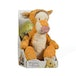 Winnie the Pooh Tigger Classic 10 Inch Soft Toy - Image 2