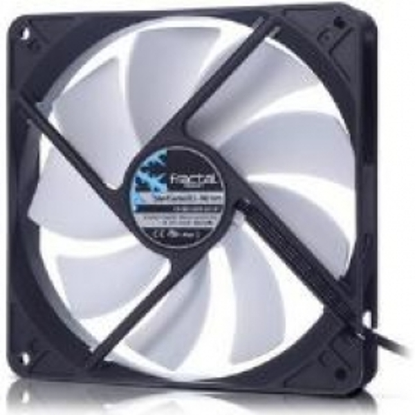 Fractal Design Silent Series R3 40mm Case Fan