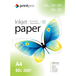 ColorWay Glossy A4 200gsm Photo Paper 50 Sheets - Image 2