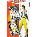 Ace Ventura - Pet Detective & When Nature Calls Doube Pack DVD