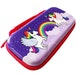 Unicorn Protective Carry and Storage Case for Nintendo Switch Lite - Image 2