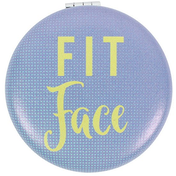 Fit Face Compact Mirror