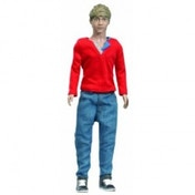 One Direction Niall Figure Wave 1