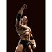 The Rock (WWE) Bandai Tamashii Nations Figuarts Figure - Image 7