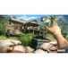 Far Cry 3 Insane Edition Game Xbox 360 - Image 7
