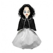 Living Dead Dolls Scary Tales Series 4 Snow White