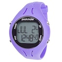 Swimovate Poolmate 2 Watch - Purple