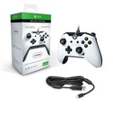 PDP Wired Controller White for Xbox One