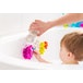 Boon Cogs Baby Water Bath Toy - Image 2