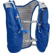 Camelbak Circuit Vest (1.5L Reservoir) Nautical Blue/Silver