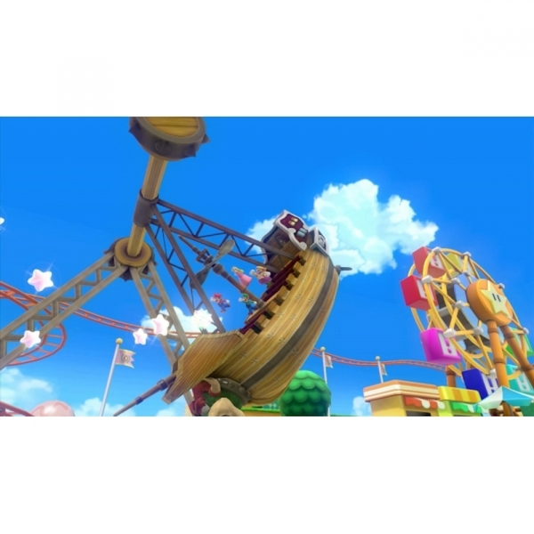 Mario Party 10 Wii U Game (Selects) - Image 7