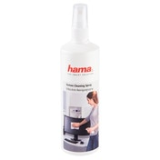 Hama Screen Cleaning Spray, 250 ml