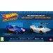 Hot Wheels Unleashed Day One Edition	PS4 Game - Image 2