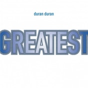 Duran Duran - The Greatest CD