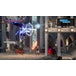 Bloodstained Ritual Of The Night Nintendo Switch Game - Image 4