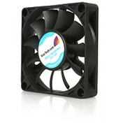 StarTech 70x15mm Replacement Ball Bearing Computer Case Fan with TX3 Connector