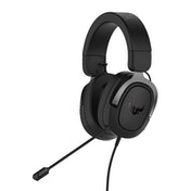 Asus TUF Gaming H3 7.1 Gaming Headset