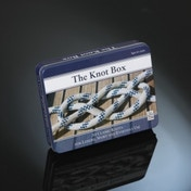 The Knot Box