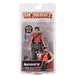 Red Scout (Team Fortress 2) Neca Series 4 Action Figure - Image 4