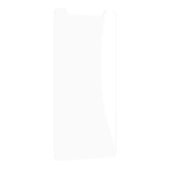Tech21 Anti-Scratch Screen Protector with BulletShield for Samsung Galaxy A8