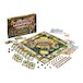 World of Warcraft Monopoly Collector's Edition Board Game - Image 3