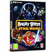 Angry Birds Star Wars Game PC