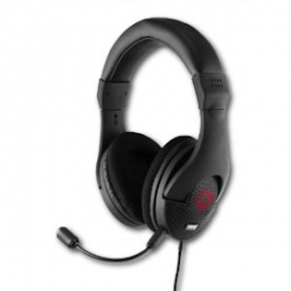 Ozone Onda 3HX Universal Gaming Headset for PC/Xbox/PS3