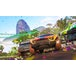 DIRT 5 Xbox One | Series X Game - Image 2